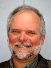 Horst Rademacher