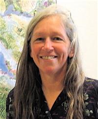 Peggy Hellweg