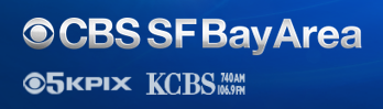 CBS SF Bay Area