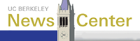 UCB News Center logo